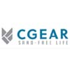 CGear Sand Free Coupon Codes