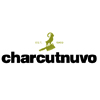 15% Off Sitewide Charcutnuvo Coupon Code