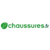 Chaussures.fr Code Promo