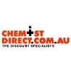 Chemist Direct Voucher Code