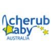 Cherub Baby Promo Code