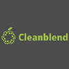 Cleanblend Coupons & Promo Codes