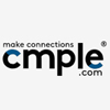 Cmple Coupons & Promo Codes