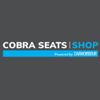Cobra Seats Shop Discount Codes