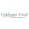 10% Off Sitewide Coldwater Creek Coupon Code