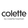 Colette Hayman Discount Codes