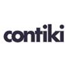 Contiki Coupons & Promo Codes