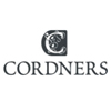 Cordners Discount Codes