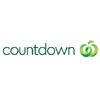 $15 Off Coundtdown NZ Coupon Code