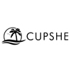 Cupshe Coupons
