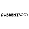 $10 Off Sitewide Currentbody Coupon Code