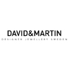David & Martin Discount Codes