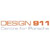 Design 911 Discount Codes