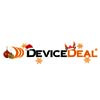Device Deal Discount Code