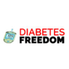 Diabetes Freedom Coupons & Promo Codes
