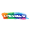 Differenta RO Coupon Codes