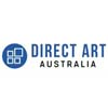 Direct Art Australia Coupon Codes