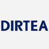 Dirtea Coupons & Promo Codes