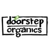 Doorstep Organics Coupons