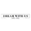 Dream With Us Coupons