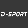 Dsport Coupons & Promo Codes