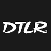 DTLR Coupons & Promo Codes