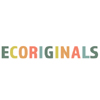 Ecoriginals Discount Code