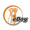 Edog Australia Discount Code