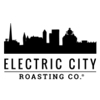 25% Off Sitewide Electric City Roasting Coupon Code