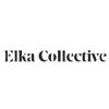 Elka Collective