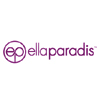 Ella Paradis Coupons & Promo Codes