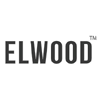15% Off Sitewide Elwood Clothing Coupon Code