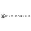 EnviroBuild Discount Code
