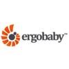 Ergobaby Promo Code
