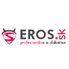 Eros Coupons