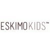 Eskimo Kids Coupons & Promo Codes