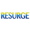 Resurge Coupon Codes