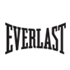Everlast Coupons & Promo Codes