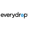 Everydrop Water Promo Code