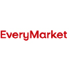 EveryMarket Coupon Codes
