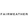 20% Off Sitewide Fairweather Discount Code