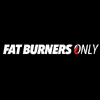 Fat Burners Discount Code