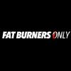 15% Off Fat Burners Coupon Code
