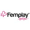 Femplay Discount