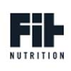 Fit Nutrition Promo Code