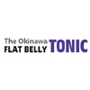 Okinawa Flat Belly Tonic Promo Codes & Coupons