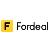Fordeal Coupons & Promo Codes