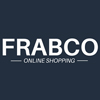 Frabco Discount Codes