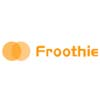 Froothie Discount Codes