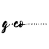 G&Co Jewellers Discount Codes